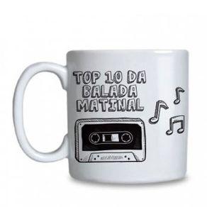 Caneca-Top-10-da-Balada-Musical
