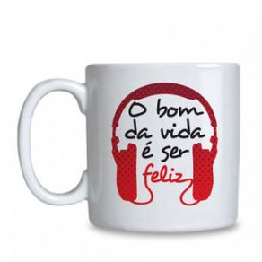 Caneca-Bom-da-Vida