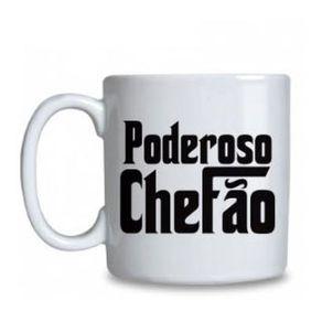 Caneca-O-Poderoso-Chefao