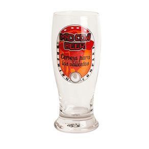 Copo-de-Cerveja-Mad-Cow-Beer