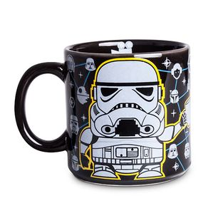 Caneca-Storm-Trooper-Star-Wars-Geek