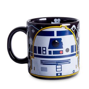 Caneca-Robo-R2D2-Star-Wars-Geek