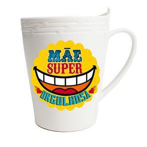 Caneca-Mae-Super-Orgulhosa