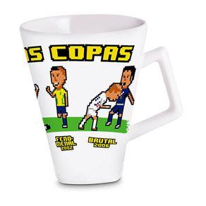 Caneca-Copa-do-Mundo---Fatos-da-Copa