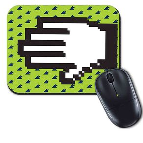 Mouse-Pad-Pixel-Hand
