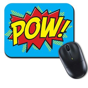 Mouse-Pad-Pop-Pow