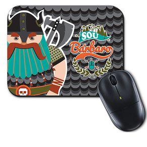 Mouse-Pad-Barbaro