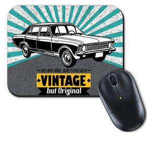Mouse-Pad-Opala-Vintage