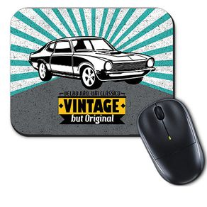 Mouse-Pad-Ford-Maverick-Vintage