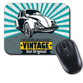Mouse-Pad-Fusca-Vintage
