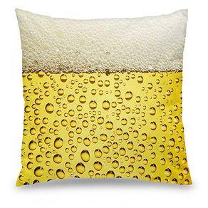 Almofada-Cerveja