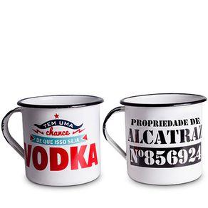 Canecas-de-Metal-Alcatraz-Grande---2-pecas