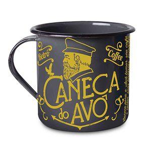 Caneca-Avo-Metalizada