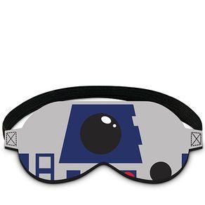 Mascara-de-Dormir-Robo-R2D2-Star-Wars-Geek