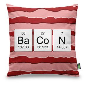 Almofada-Breaking-Bad-Bacon-Quadrada