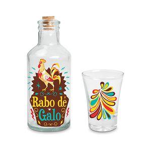 Moringa-de-Cachaca-Rabo-de-Galo
