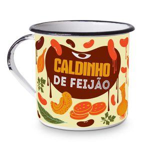 Caneca-Caldinho-de-Feijao-Metalizada-Grande