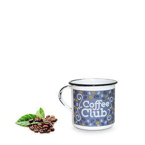 Caneca-Clube-do-Cafe-Roxa-Metalizada