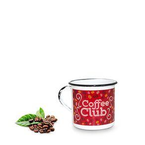 Caneca-Clube-do-Cafe-Vermelha-Metalizada
