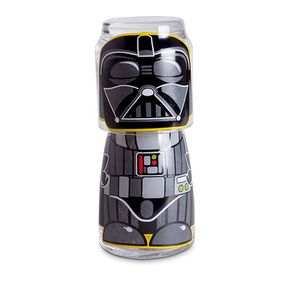 Moringa-de-Agua-Storm-Trooper-Star-Wars-Geek