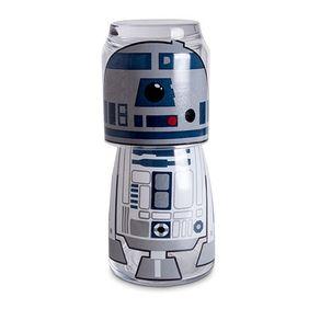 Moringa-de-Agua-R2D2-Star-Wars-Geek