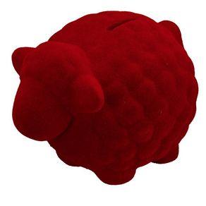 Cofrinho-Flocado-Ovelha-Vermelha