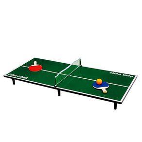 Jogo-Mini-Tenis-de-Mesa-Ping-Pong