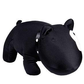 Almofada-Pit-Bull
