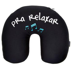 Almofada-de-Pescoco-2-em-1-Radio-Pra-Relaxar