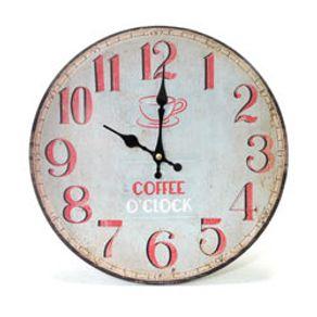 Relogio-de-Parede-Coffee-O-Clock-Vintage