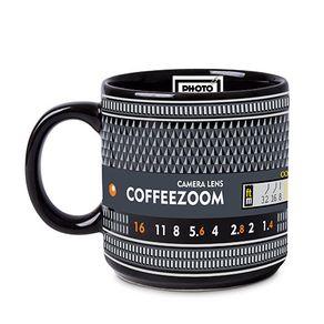 Caneca-Zoom-Camera-Fotografica