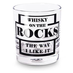 Copo-de-Whisky-On-The-Rocks