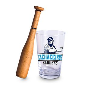 Kit-Caipirinha-Baseball-Cachaceiros-Rangers