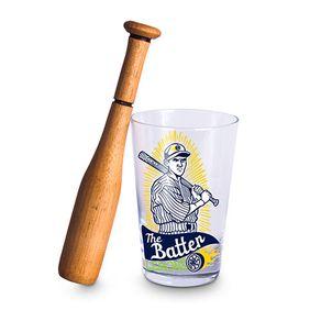 Kit-Caipirinha-Baseball-Lemon