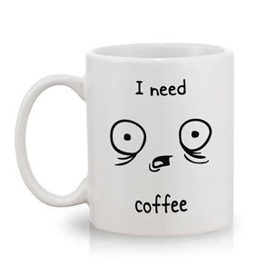 Caneca-Cafe-I-Need-Coffee