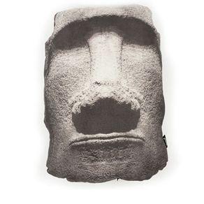 Almofada-Moai-Ilha-de-Pascoa