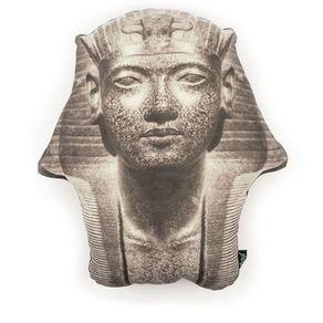 Almofada-Farao