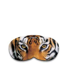 Mascara-de-Dormir-Tigre