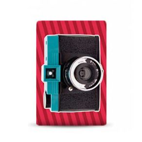 Necessaire-Estojo-Compacto-Camera-Fotografica-Retro