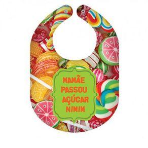 Babador-Mamae-Passou-Acucar-Nimin