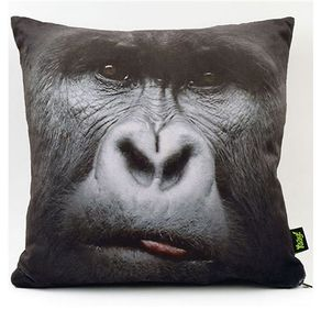 Almofada-Gorila-Pelucia