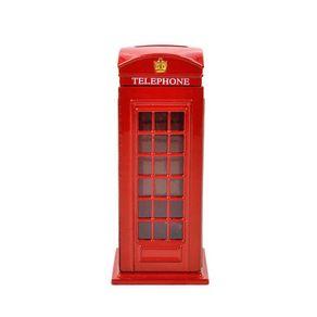 Cofre-Cabine-Telefonica-Pequeno