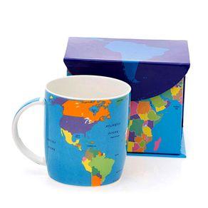 Caneca-Mapa-Mundi-com-Caixa-Cartonada