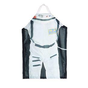 Avental-de-Cozinha-Infantil-Astronauta
