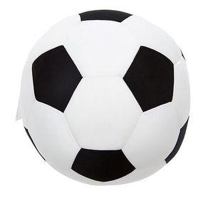 Almofada-de-Pescoco-Reversivel-Bola-de-Futebol