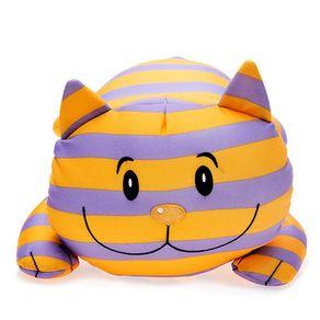 Almofada-Gato-Sapeca