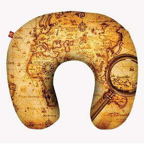 Almofada-de-Pescoco-Mapa-Mundi
