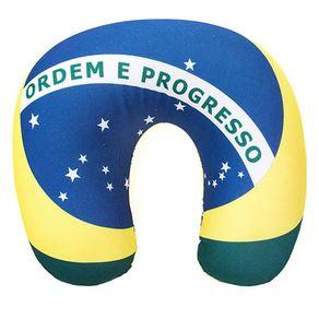 Almofada-de-Pescoco-Brasil