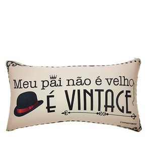 Almofada-Pai-Vintage