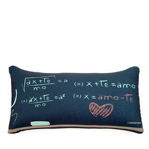 Almofada-Matematica-do-Amor